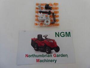 GENUINE STIHL Chain Tensioner Kit for Stihl MS181, MS230 1123 007 1000 T13/7