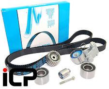 Dayco Cam Timing Belt Kit Fits: Subaru Impreza 2.5 WRX & STi 05-07 RB320 GB270