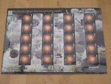 2004 Smilers Sheet Ls19 - Royal Horticultural Society