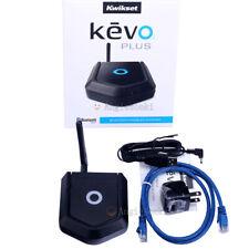 Kevo Plus Connected Hub 99240-001 to Lock & Unlock Kevo Smart Lock