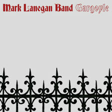 "Mark Lanegan - Gargoyle (NEW 12"" VINYL LP)"