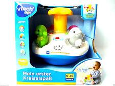 Vtech-Kindercomputer mit Musik