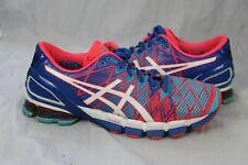 ASICS Gel Kinsei 5 Running Women's Shoes Size 9 T3E4Y