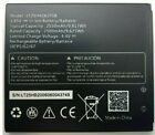 New OEM LT25H426271B Radiant Core U304AA Calypso U318AA Wiko U307AS AT&T Battery