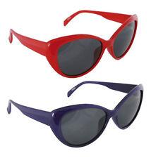 Unbranded Cat Eye 100% UV400 Sunglasses for Women