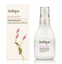 Jurlique Rose Moisture Plus Moisturising Lotion 50ml (New)