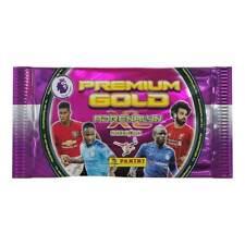 Panini Adrenalyn XL Premier League 2019/20 - Premium Gold Pack (14 Cards)