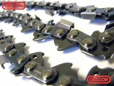 Oregon Low kickback Spare Chainsaw Chain 20 inch