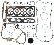 Engine Cylinder Head Gasket Set-VIN: B VR Advantage HS54563A