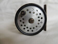 """FARLOW  3"""" TROUT REEL MADE IN ENGLAND"""