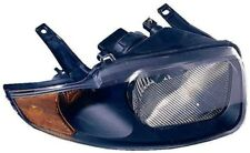 Headlight Assembly Front Right Maxzone fits 03-04 Chevrolet Cavalier