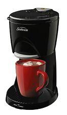 Sunbeam Hot Shot Hot Water Dispenser Instant Heater Boiler Cereal Hot Chocolate
