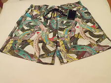 Billionaire Italian Couture Swimsuit Short Lenght  Size 48 € 275,00