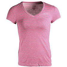 Damen-Sport-Shirts & -Tops