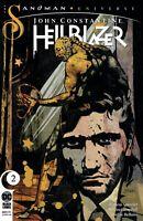 JOHN CONSTANTINE HELLBLAZER | DC Comics | SELECT OPT | #1, 2, 3