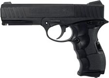 Daisy PowerLine 408 8-shot BB/Pellet CO2 Semi-Auto Pistol Air Gun