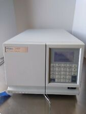 Waters 2489 Uv Visible Detector For 2695 E2695 Hplc System