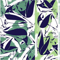 Damu the Fudgemunk - T.e.k.s. (the Essential Kilawatt Sessions) [New Vinyl] Whit