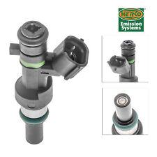 Herko Fuel Injector INJ613 For Nissan Versa 2009-2011