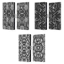 Fundas y carcasas color principal negro de piel para teléfonos móviles y PDAs OnePlus
