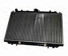 THERMOTEC Radiator, engine cooling D71010TT
