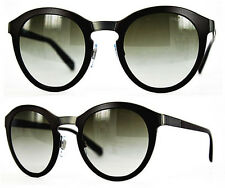 Giorgio Armani Sonnenbrille/Sunglasses AR6009 3032/8E 49[]23 Nonvalenz  / 299
