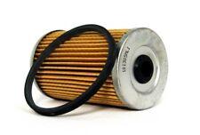 Fuel Filter ACDelco Pro GF157