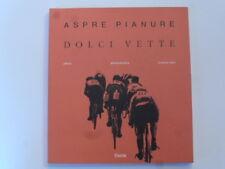 Aspre pianure, dolci vette. Pittura, pittura - scultura, scultura - video, 1989