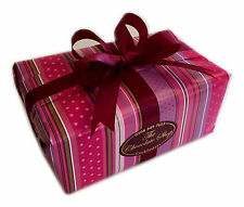 ASSORTED HAND MADE 24-26 BELGIAN CHOCOLATES WITH LUXURY WRAPPING - 415g Box