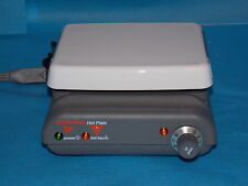 Corning PC-400 Hot Plate