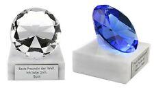 60ter Hochzeitstag ❤ Geschenk Geschenkidee Diamantene Hochzeit 60 Jahre Ehe