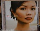 Bic Runga - Beautiful Collision (CD 2004)