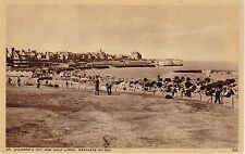 St Mildred's Bay & Golf Links, WESTGATE ON SEA, Kent