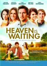 New listing Heaven Is Waiting (DVD, 2011)