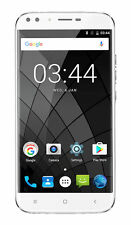 OUKITEL U22 - 16GB - White Smartphone