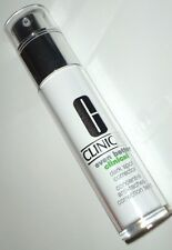 Clinique Even Better Clinical Dark Spot Corrector 1.7 oz NEW Unboxed