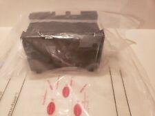 "Control4 C4-Rwb57C-P In-Wall Retrofit 7"" Touch Screen Plastic Back Box New"