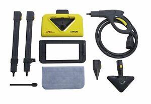 Vapamore MR-100 Primo Upgrade Pack