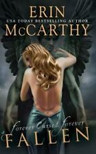 7 Deadly Sins: Fallen 2 by Erin McCarthy (2008, Paperback)