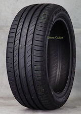 235/55/R18 Car and Truck Tyres