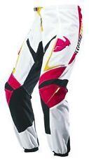 pantalon cross quad  thor taille usa 34//taille  française 42 neuf