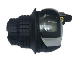 Shimano Revo Shift SLRS45 3-speed right