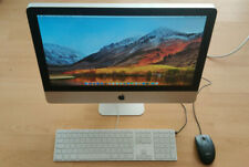 "Apple iMac A1311, 21.5"", Core i5, 2.5GHz, 8gb Ram, 500GB HD"