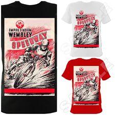 Wembley Speedway T-Shirt