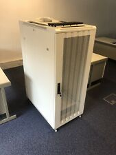 More details for server cage/cabinet. used, purchased in 2019