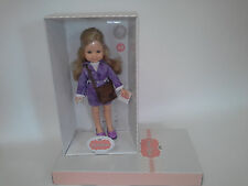 PAOLA REINA DOLL, CLAIRE, 32 CM. REF.04607. NEW