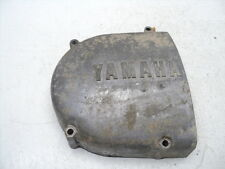 #4041 Yamaha DT1 250 Engine Side Cover / Stator Cover (S)