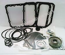 4L30E Transmission Gasket and Seal Rebuild Kit 1990 & up 4L30 BMW Isuzu Cadillac