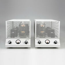 Raphaelite Single - ended Mono 805 Tube Power Amplifier