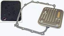 ATP (Automatic Transmission Parts Inc.) B102 Automatic Transmission Filter Kit